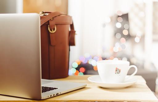 התיישבתי ליד המחשב לכתוב פוסט. מה הדבר הבא שרוצה להיכתב?